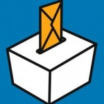 mesa-electoral