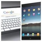 tablet-android-vs-apple-ipad